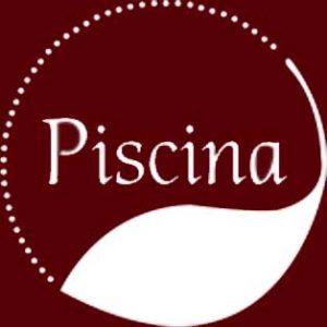 Icono-Sección-Piscina