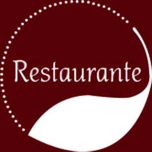 Icono-Sección-Restaurante