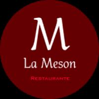 Logo-La-Meson-Restaurante